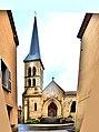 Eglise Notre-Dame de l'Assomption à Sauxillanges.jpg