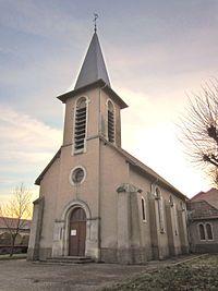 Eglise Rouves.JPG