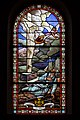 Eglise Saint Julien sur Bibost vitrail.jpg