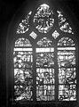 Eglise Sainte-Croix - Vitrail - Provins - Médiathèque de l'architecture et du patrimoine - APMH00014640.jpg