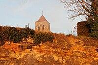 Eglise d'Asques.jpg