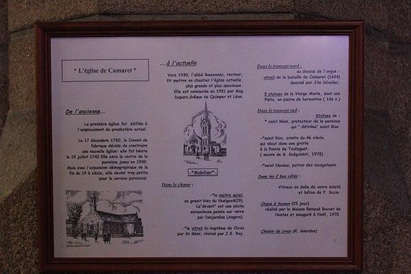 Eglise de Camaret.jpg