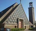Eglise st vincent de paul boulogne 2.jpg