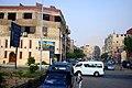 Egypt, Cairo, near Pyramids - panoramio - Alx R (1).jpg