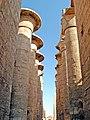 Egypt-3A-049 - Hippostyle Hall (2216560505).jpg
