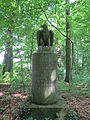 Ehrenfriedhof HL 07 2014 033.JPG