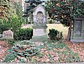 Ehrengrab Röblingstr 91 (Temp) Johann Baptist Gradl.jpg