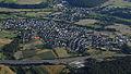 Ehringshausen Katzenfurt.jpg