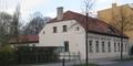 Eichborndamm 283.PNG