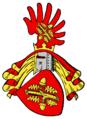 Eichendorff-Wappen.png