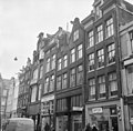 Eind - Amsterdam - 20016508 - RCE.jpg
