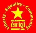 Eirigi Symbol.jpg