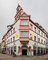 Eisenach Karlstraße 36.jpg