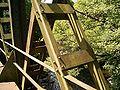 Eisenbahnbrücke Öhde 03 ies.jpg