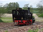 Eisenbahnfreunde Wetterau (102).jpg