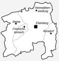 Eisenberg Stadtgliederung.png