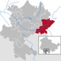 Eisfeld in HBN.png