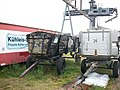 Eiswagen - panoramio.jpg