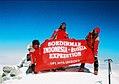 Ekspedisi Soedirman III Upl Mpa Unsoed Mt.elbrus Rusia.jpg