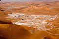 El Borma, Algeria - panoramio.jpg