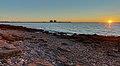 El Grau Vell, Puerto de Sagunto, España, 2015-01-04, DD 80-82 HDR.JPG