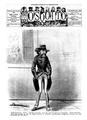 El Mosquito, August 18, 1889 WDL8550.pdf