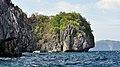 El Nido, Palawan, Philippines - panoramio (64).jpg