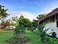 El Nido, Palawan, Philippines - panoramio (72).jpg