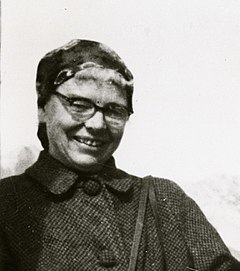 Eleanor Holgate Lattimore (1895-1970) (cropped).jpg