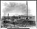 Electric Power Plant 181-V-0008.jpg