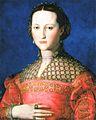 Eleonora di Toledo 1543 Agnolo Bronzino.jpg