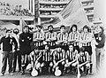 Elftalfoto Athletic de Bilbao (archief), Bestanddeelnr 929-1073 (no frame).jpg