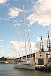 Elida ship 2012-09-13 a.jpg