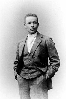 Eliel Saarinen.jpg