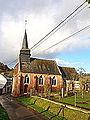 Ellecourt-FR-76-église-02.jpg