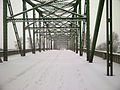 Ellsworth Bridge (12351351573).jpg
