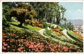 Elysian Park (NBY 6888).jpg