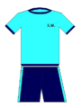 Em uniform2.png