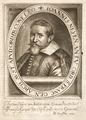 Emanuel van Meteren Historie ppn 051504510 MG 8810 jan van neijen 01.tif