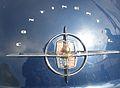 Emblem Continental Schriftzug Heck.JPG