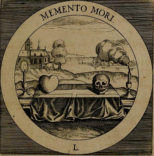 Emblemata sacra - hoc est, decades quinque emblematum ex sacra scriptura, de dulcissimo nomine and cruce Jesu Christi, figuris aeneis incisorum (1624) (14747886744)