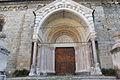 Embrun Notre-Dame Portal 30.JPG