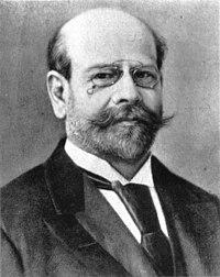 Emil-Rathenau.jpg