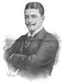 Emil Meßthaler 1896 J. Vilímek.png