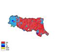 Emilia Romagna 2000 Partiti.png