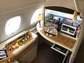 Emirates Airbus A380 - 800 First Class.jpg