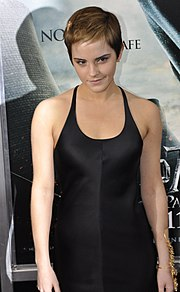 File:Emma Watson 2010.jpg emma watson