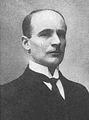 Emmanuel Briand de Crèvecoeur.png