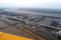 Empire-View of Mississippi River and south Plaquemines Parish near.jpg