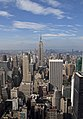 Empire State from the Top of the Rock (4684702906).jpg